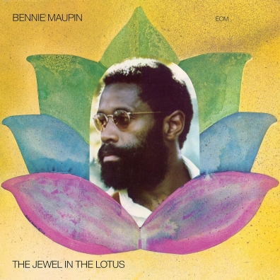 Bennie Maupin (Бенни Мопин): The Jewel In The Lotus