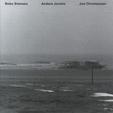 Bobo Stenson Trio (Бобо Стенсон Трио): War Orphans