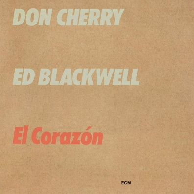Cherry: El Corazon