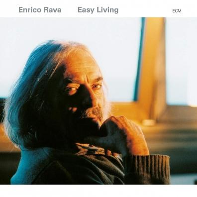 Enrico Rava (Энрико Рава): Easy Living