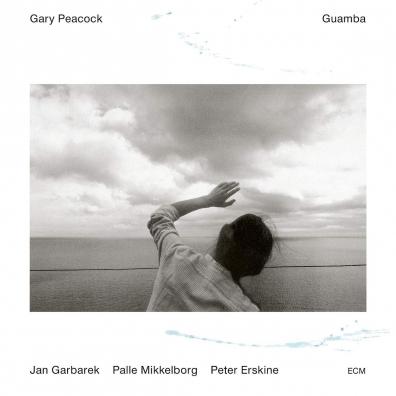 Gary Peacock (Гари Пикок): Guamba