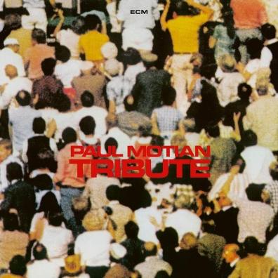 Paul Motian: Tribute