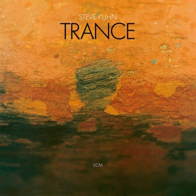Steve Kuhn: Trance