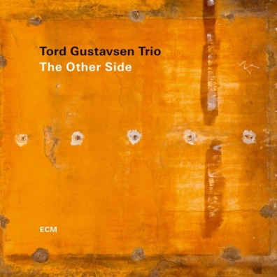 Tord Gustavsen Trio (Торд Густавсен): The Other Side
