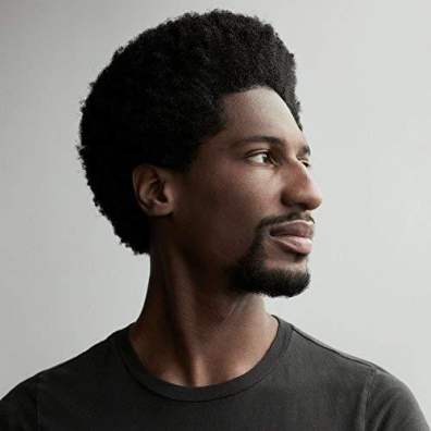 Jon Batiste (Джон Батисте): Hollywood Africans