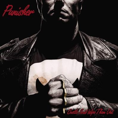 LL Cool J (ЭлэлКулДжей): Mama Said Knock You Out