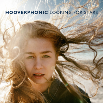 Hooverphonic (Хуверфоник): Looking For Stars