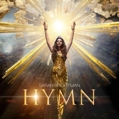 Sarah Brightman (Сара Брайтман): Hymn