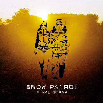 Snow Patrol (Сноу Патрол): Final Straw