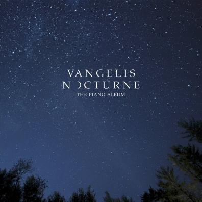 Vangelis (Вангелис): Nocturne