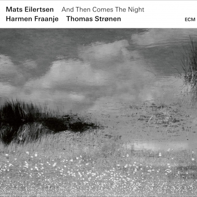 Mats Eilertsen (Матс Эйлертен): And Then Comes The Night