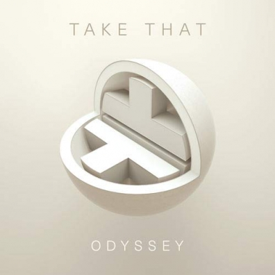 Take That (Таке Тхат): Odyssey