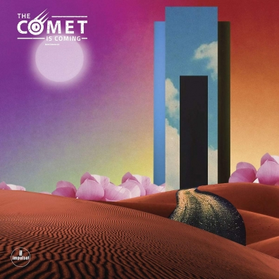 The Comet Is Coming: Trust In The Lifeforce Of The Deep Mystery