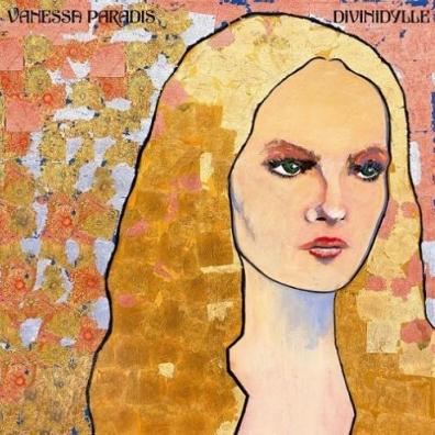 Vanessa Paradis (Ванесса Паради): Divinidylle