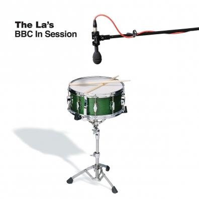 The La's: BBC In Session