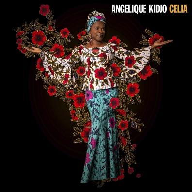 Angelique Kidjo (Анжелика Киджо): Celia