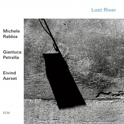 Rabbia: Lost River