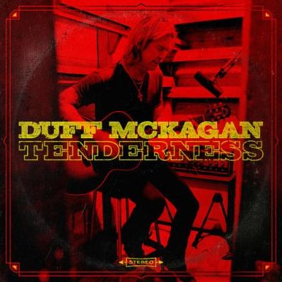 Duff McKagan (Дафф Маккаган): Tenderness