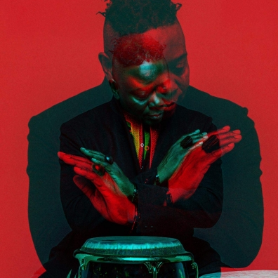 Philip Bailey: Love Will Find A Way
