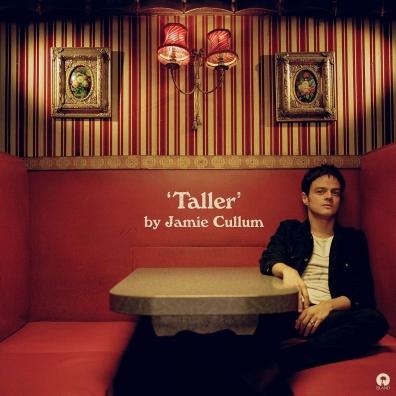 Jamie Cullum (Джейми Каллум): Taller