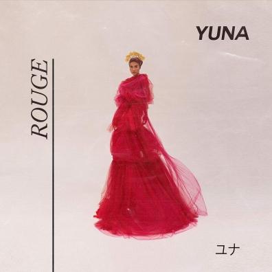 Yuna: Rouge