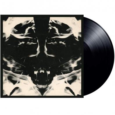 Mott The Hoople (Мотт Зе Хупл): Mad Shadows