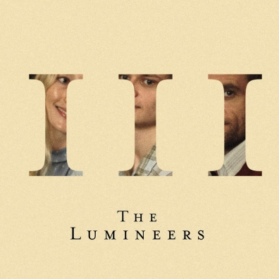 The Lumineers (Зе Луминирс): III