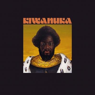 Michael Kiwanuka (Майкл Киванука): Michael Kiwanuka