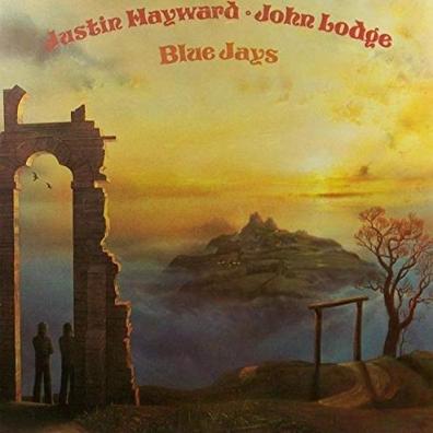 John Lodge: Blue Jays