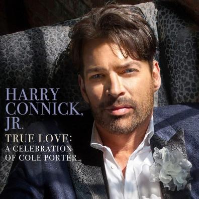 Harry Connick Jr. (Гарри Конник мл.): True Love: A Celebration Of Cole Porter