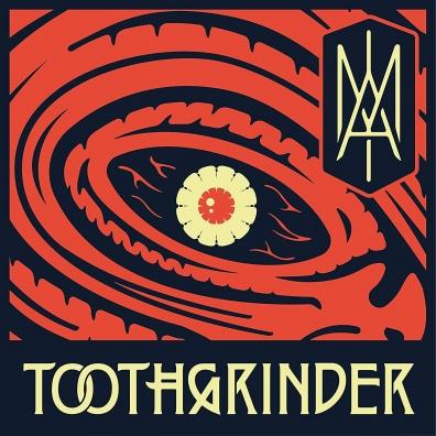 Toothgrinder: I Am