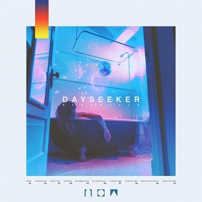 Dayseeker: Sleeptalk