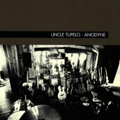 Uncle Tupelo: Anodyne