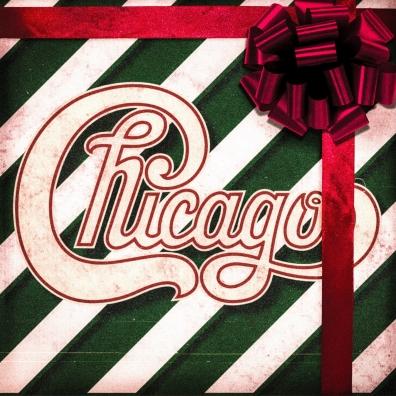 Chicago (Чикаго): Chicago Christmas