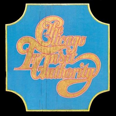 Chicago (Чикаго): Chicago Transit Authority (50Th Anniversary Remix)