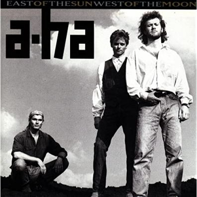 A-Ha: East Of The Sun West Of The Moon (30Th Anniversary)