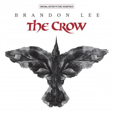 The Crow (RSD2019)