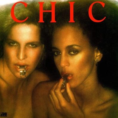 Chic: Chic