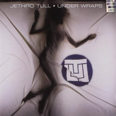 Jethro Tull (ДжетроТалл): Under Wraps