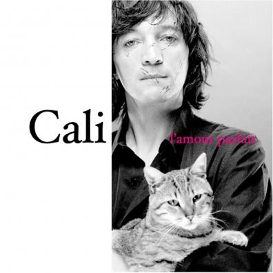 Cali (Кали): L Amour Parfait