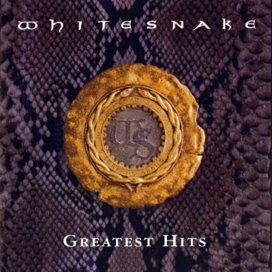 Whitesnake (Вайтснейк): Greatest Hits