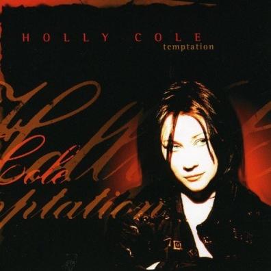 Holly Cole (Холли Колли): Temptation