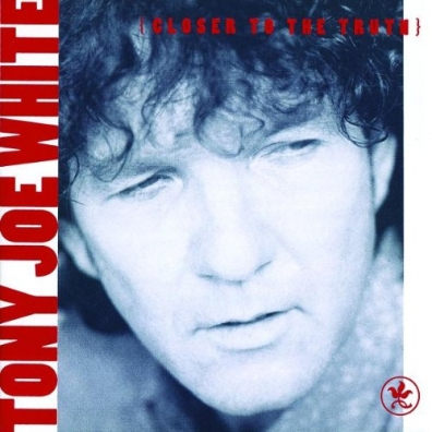 Tony Joe White (Тони Джо Уайт): Closer To The Truth