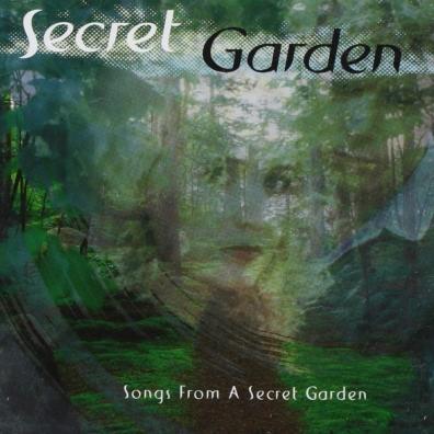 Secret Garden (Секрет Гарден): Songs From A Secret Garden