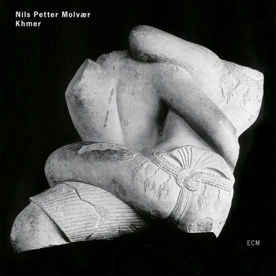 Nils Petter Molvaer (Нильс Петтер Молвер): Khmer