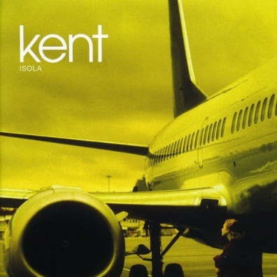 Kent: Isola
