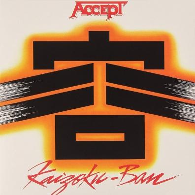 Accept: Kaizoku-Ban