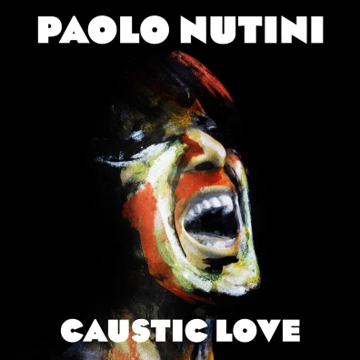 Paolo Nutini (Паоло Нутини): Caustic Love