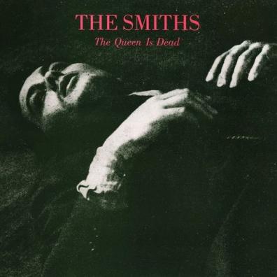 The Smiths (Зе Смитс): The Queen Is Dead