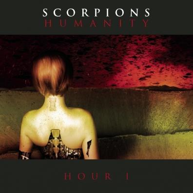 Scorpions (Скорпионс): Humanity - Hour I